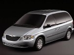 VW-Chrysler Minivan Deal Coming Soon