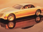 Which Concept Cars Should Be Built?