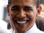Obama Steps into Fuel Economy Debate