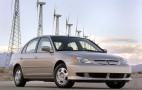 Old Hondas Wanted! By Honda?