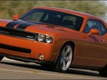 Supplier Could Bring Chrysler to Its Knees