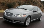 """Ford Says """"Tata"""" to Jaguar, Land Rover"""