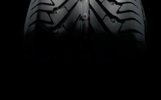 Techno-Snow Tires Easier on Roads?