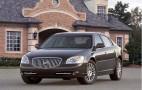 Buick Lucerne Gets Super Price, Special Ed