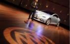 Buick Riviera Concept Will Morph into Next LaCrosse