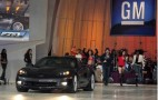 GM Does It in Style with Corvette, Kid Rock, Mary J. Blige, and More