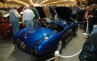 Carroll Shelby's Super Snake Sells For Record $5 Million Dollars