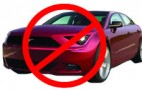 Ford Says No Way To 4-Door Mustang