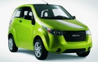 U.S. Grid May Handle Electric Cars, But India's Can't