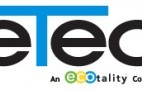 eTec / ECOtality Finalize Agreement to Begin Largest EV Project in U.S. History
