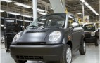 Th!nk Resumes Production at Valmet Automotive Facility in Finland