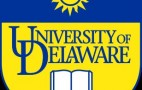 AutoPort Licenses V2G Tech From the University of Delaware.