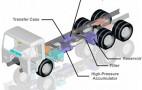 Eaton To Begin Providing Hydraulic Hybrid Retrofit Kit in 2010