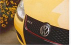 Tom Wolfsburg Edition Jetta: Caravella-Colored Steamlined Baby Revisited