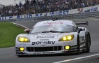 FIA, ACO Announce World Endurance Championship