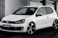 Used Volkswagen GTI