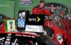 Four Pack: Kevin Harvick Wins Wonderful Pistachios 400 At Richmond