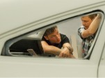 2011 Frankfurt Auto Show: Volvo Teases Concept You On Tumblr