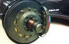 Brembo Wins INDYCAR Brakes Contract