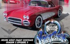 Season 2 of Inside West Coast Customs Starts Tonight on Velocity