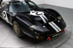 1966 Le Mans-winning Ford GT40 restoration video, part three: technology