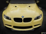 ind distribution dakar yellow e92 bmw m3 001