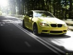 ind distribution dakar yellow e92 bmw m3 002