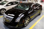 Consumer Reports Verdict: 2014 Cadilla