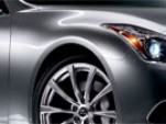 Infiniti unsure about flagship sedan, small RWD coupe more likely
