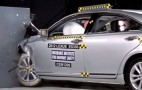 Inside IIHS Video Series Goes Behind The Car-Crashing Scenes