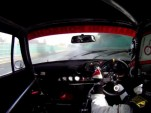 Inside Moby Dick, Porsche's 935/78