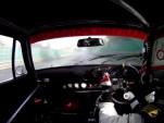 Inside Moby Dick, Porsche's 935/78