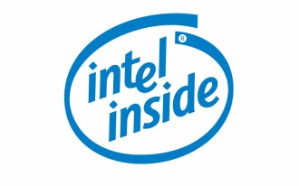 Intel Inside (Your Autonomous Car)