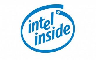 Intel Inside (Your Autonomous Car)