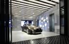 Lexus To Open Luxury Stores In NYC, Tokyo, Dubai