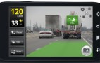 iOnRoad App Brings Collision-Avoidance To Your Smartphone: Video