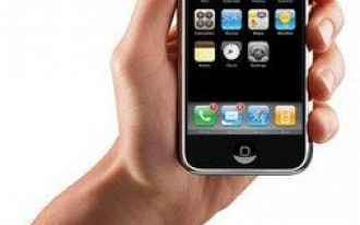 Apple iPhone 3.0: Real TomTom GPS Navigation, Zipcar, And More
