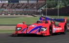 Fire Up Your Sim Rigs, iRacing 2.0 Is Out: Video