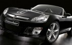 Irmscher Opel GT i40 joins V8 ranks