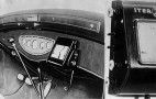 Navigation Systems Not That New: Here's One From 1930