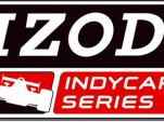 IZOD IndyCar Series logo