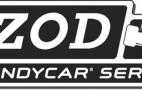 INDYCAR Won't Return To Las Vegas Motor Speedway In 2012