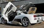McLaren F1 Replica That Actually Looks Good And Is Also Fast: Video