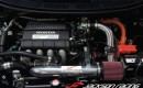 Jackson Racing supercharger for the Honda CR-Z