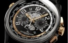 Jaeger LeCoultre Releases Yet Another Aston Martin Chronograph Watch