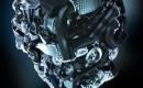 Jaguar 3.0L turbodiesel V6