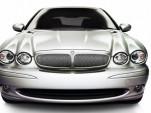 Jaguar reveals updated XK and X-Type