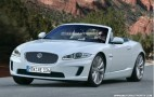 Rendered: Jaguar XE Roadster