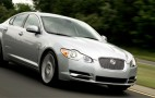 Jaguar-Land Rover announces plans for Indian sales