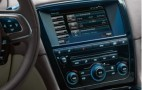 Jaguar XJ Advanced Satnav System May Be Too Advanced For U.S. Law